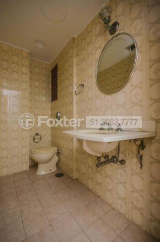 Apartamento à venda com 4 dormitórios em Independência, Porto alegre cod:179226 - Foto 7