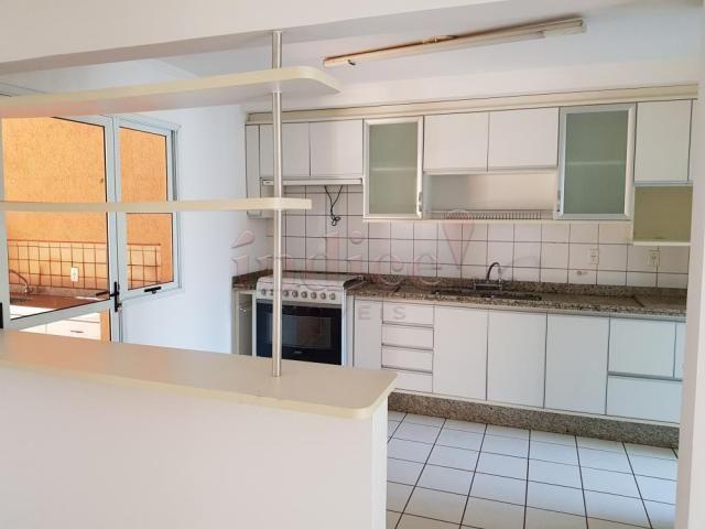 Casa de condomínio à venda com 4 dormitórios cod:9897 - Foto 6
