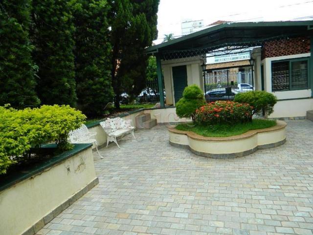 Apartamento para alugar com 2 dormitórios em Centro, Ribeirão preto cod:7557 - Foto 3