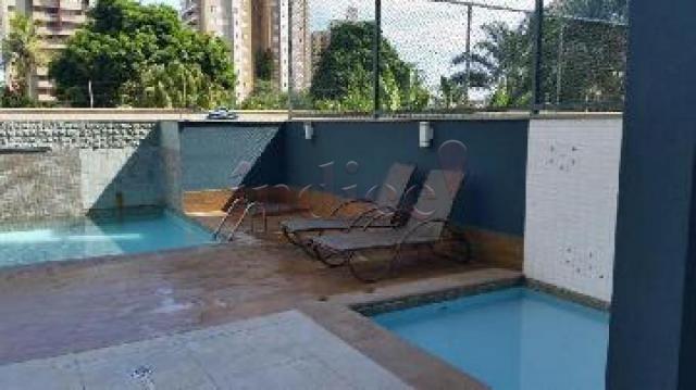 Apartamento à venda com 2 dormitórios cod:11606 - Foto 19
