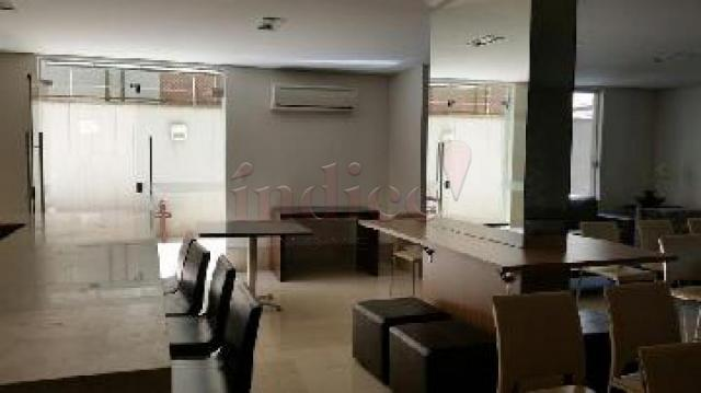 Apartamento à venda com 2 dormitórios cod:11606 - Foto 17