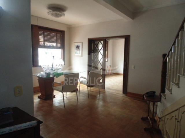 Casa à venda com 4 dormitórios em Cidade baixa, Porto alegre cod:RP5760 - Foto 6
