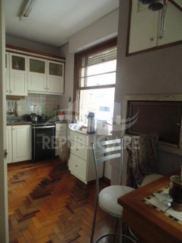 Casa à venda com 4 dormitórios em Cidade baixa, Porto alegre cod:RP5760 - Foto 17