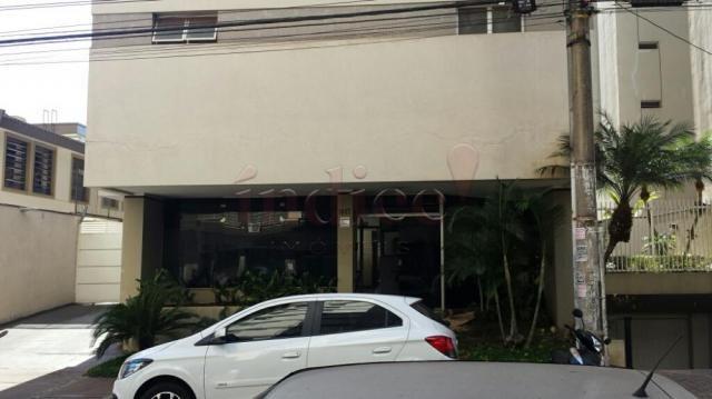 Apartamento para alugar com 1 dormitórios em Centro, Ribeirão preto cod:9321 - Foto 9