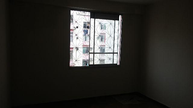 Apartamento irajá