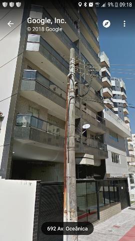 Apartamento praia do Morro - cobertura carnaval 20