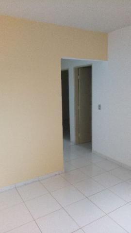 Apartamento Condomínio Nova Lima
