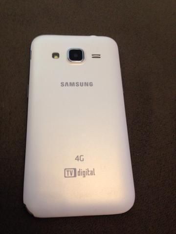 Samsung Galaxy Win2 Android