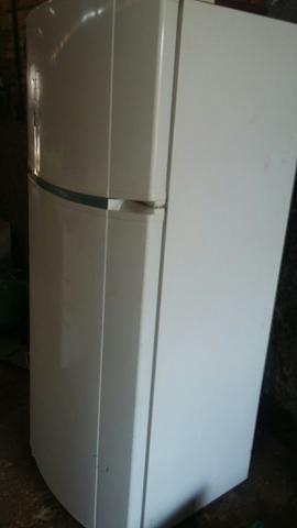 Conserta se geladeiras