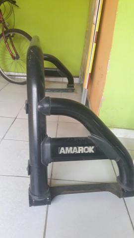 Santo Antônio Amarok