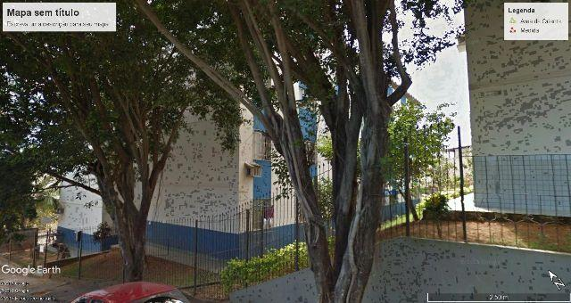 Apartamento Vila capixaba - Cariacica - *Oportunidade