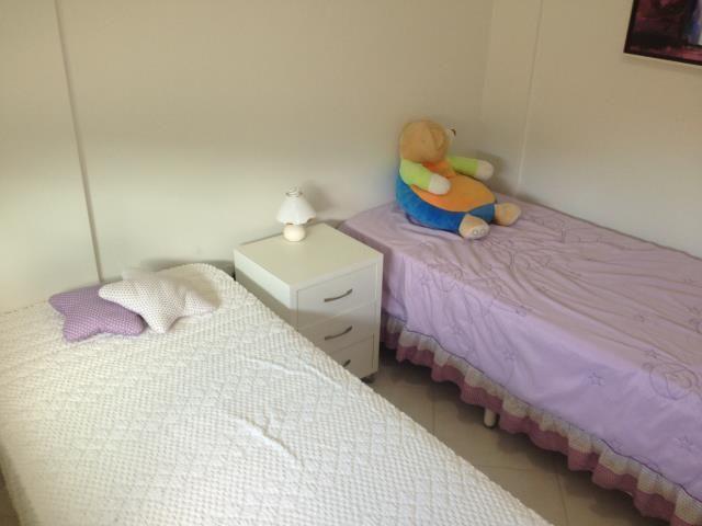 Apartamento à venda com 4 dormitórios em Ingleses, Florianopolis cod:11982 - Foto 16