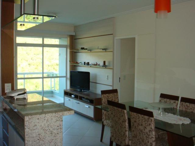 Apartamento à venda com 4 dormitórios em Ingleses, Florianopolis cod:10047 - Foto 6