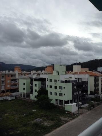 Apartamento à venda com 1 dormitórios em Ingleses, Florianopolis cod:11100 - Foto 10