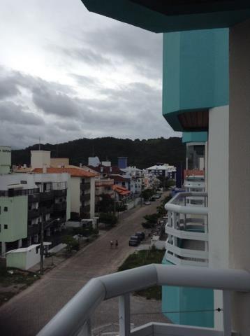 Apartamento à venda com 1 dormitórios em Ingleses, Florianopolis cod:11100 - Foto 11
