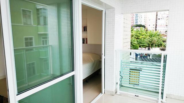 Apartamento 1 quarto, Cloc Marina Residence, Salvador, Bahia - Foto 20