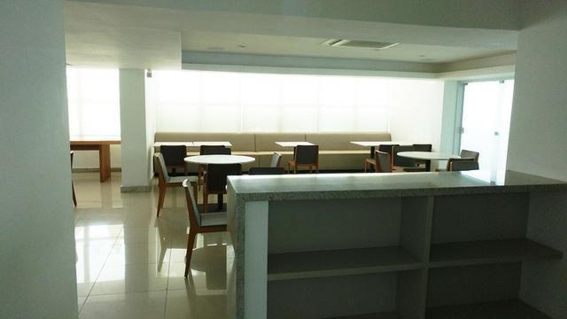 Apartamento 1 quarto, Cloc Marina Residence, Salvador, Bahia - Foto 7