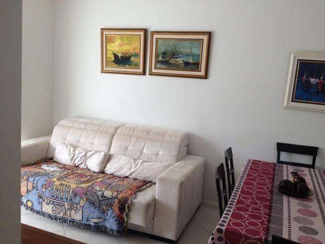 Apartamento à venda com 4 dormitórios em Ingleses, Florianopolis cod:11982 - Foto 20