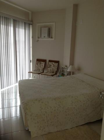 Apartamento à venda com 1 dormitórios em Ingleses, Florianopolis cod:11100 - Foto 13
