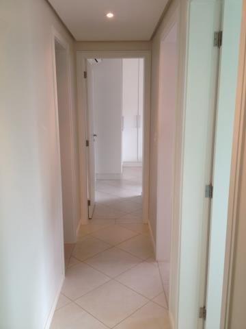 Apartamento à venda com 4 dormitórios em Ingleses, Florianopolis cod:11982 - Foto 5