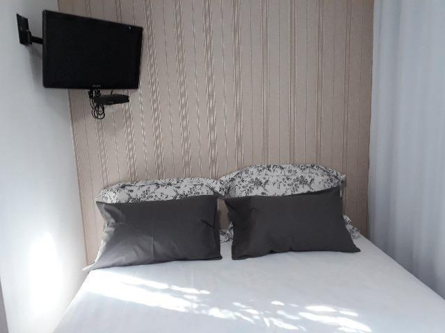 Vivenda Laranjeiras-03 quartos com suite - Parque Residencial Laranjeiras-Serra ES - Foto 19