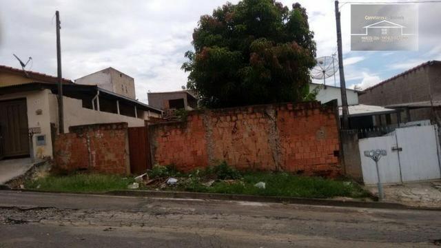 Terreno em Cosmópolis-SP (TE0034)