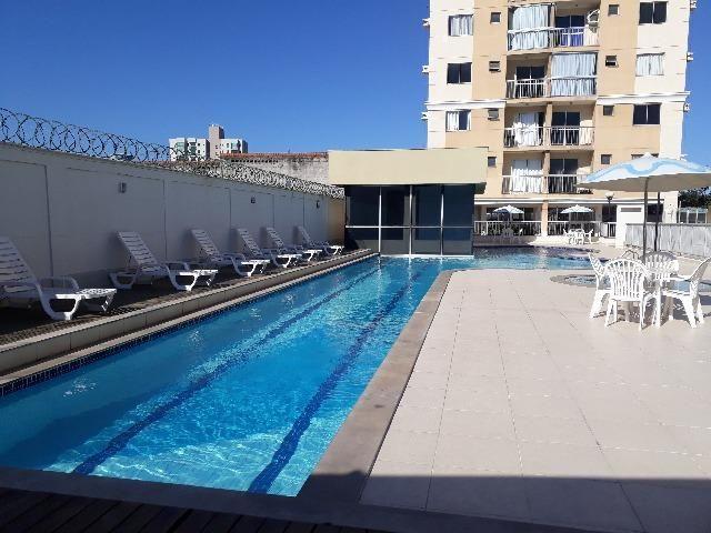 Vivenda Laranjeiras-03 quartos com suite - Parque Residencial Laranjeiras-Serra ES - Foto 3