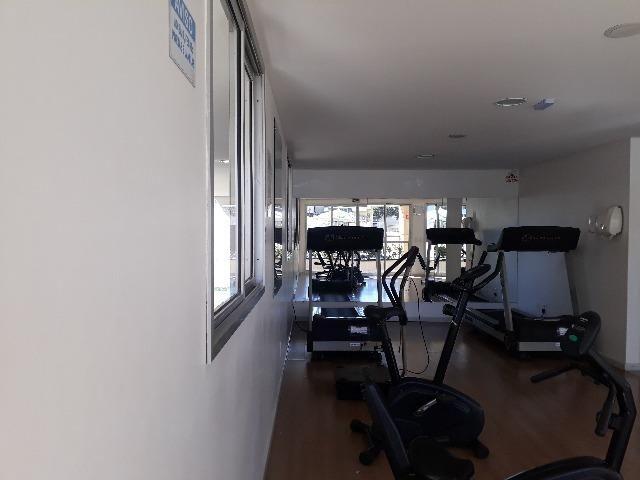 Vivenda Laranjeiras-03 quartos com suite - Parque Residencial Laranjeiras-Serra ES - Foto 5