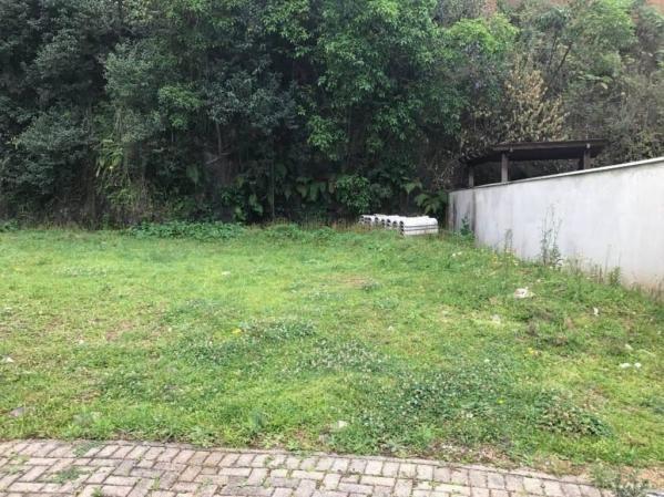 Loteamento/condomínio à venda em Pilarzinho, Curitiba cod:TE0022 - Foto 7