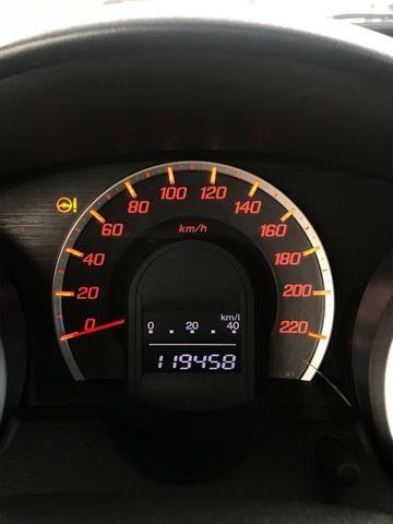Honda Fit EX 1.5 AT consorciado 315,00/mês - Foto 3