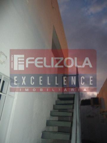 Prédio inteiro para alugar em Jardins, Aracaju cod:120 - Foto 18