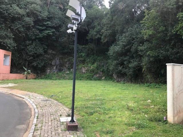 Loteamento/condomínio à venda em Pilarzinho, Curitiba cod:TE0022 - Foto 11
