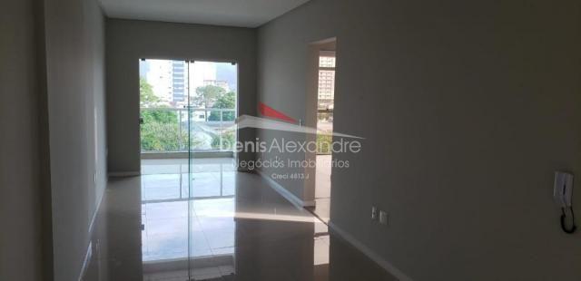 Apartamento à venda com 2 dormitórios em Vila operária, Itajaí cod:1636_1515 - Foto 13