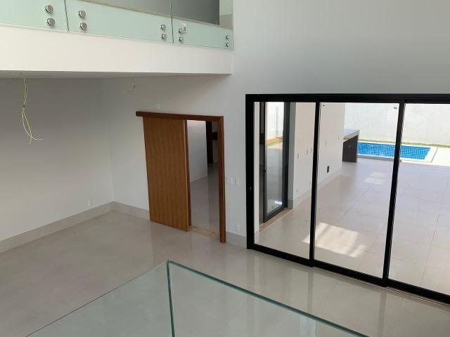 305 m² - 4 STES, Jd. Valência * - Foto 2