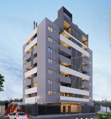 AP0186 Apto com 2 dorm.; 60 m², Bairro São Vicente - Itajaí/SC