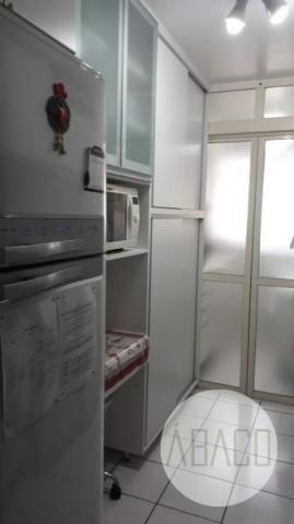 Apartamento para Venda em São Paulo, Parque Mandaqui, 3 dormitórios, 1 suíte, 2 banheiros, - Foto 2