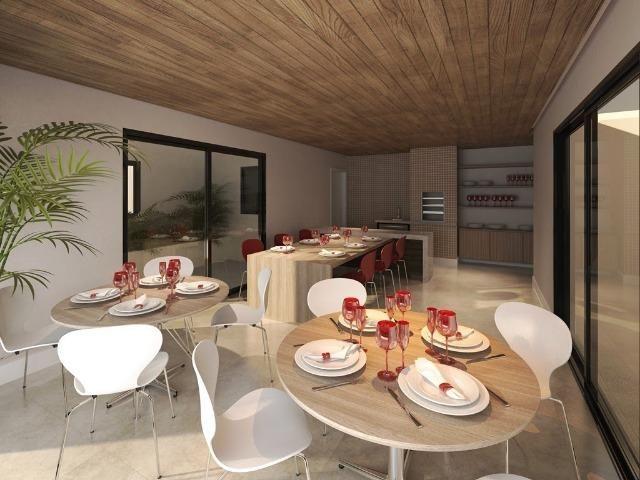 Boa Vista 3 Quartos ( Suite ) 110 m2 - Foto 18