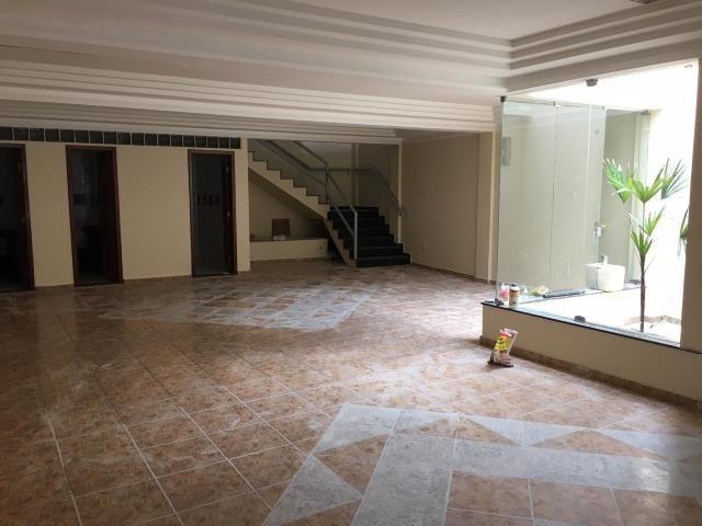 Excel prédio D Marreiros c/ J Bonifácio 330m² 2 pisos salões amplos vão livre - São Braz - Foto 17