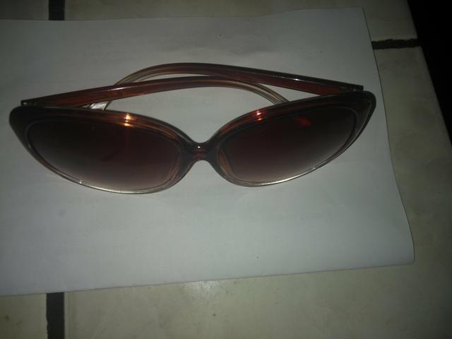 Óculos esporte - Foto 2