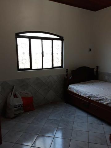 Excelente Casa Em Guajará Mirim - Foto 9