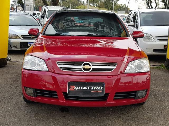 Gm Chevrolet Astra Hatch 2.0 flex 2009/2009 peq entrada mais 48x 599,00$ - Foto 5