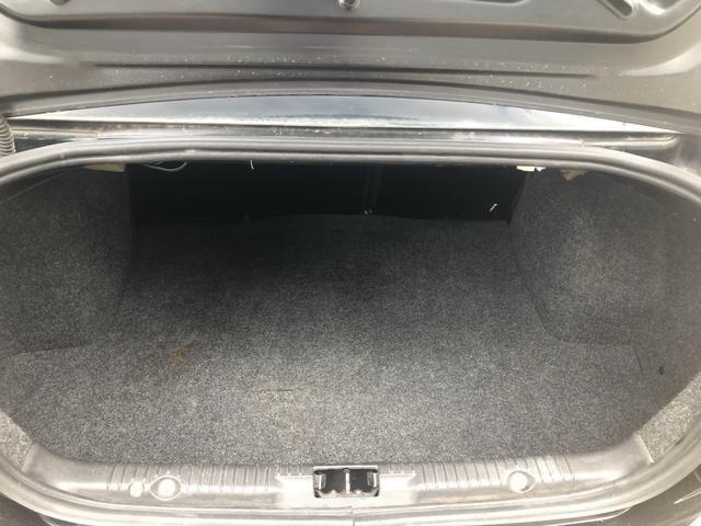 Fiesta Sedan 1.6 Completo 2011 - Foto 14