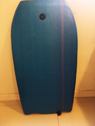 Prancha bodyboard - Foto 2