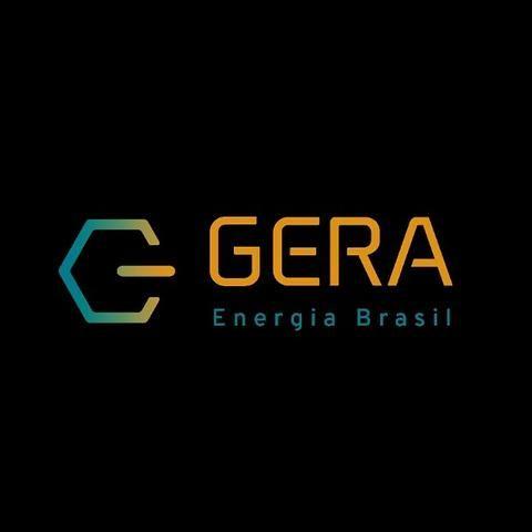 Economia de Energia no seu comércio ou casa! - Foto 2