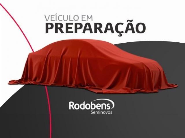 TOYOTA ETIOS 2017/2018 1.5 XS SEDAN 16V FLEX 4P AUTOMATICO