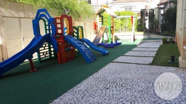 Apartamento para Venda em São Paulo, Parque Mandaqui, 3 dormitórios, 1 suíte, 2 banheiros, - Foto 20