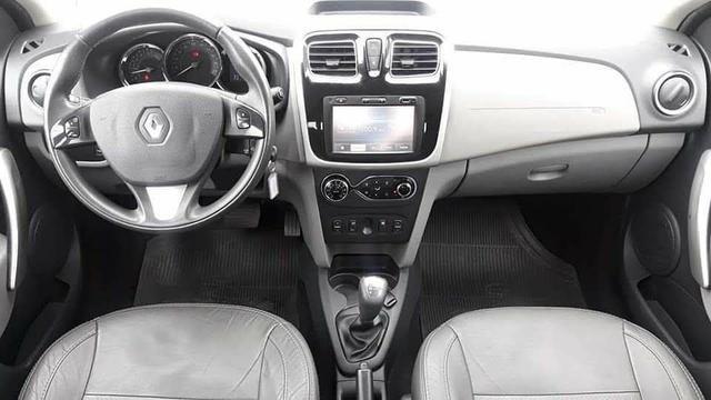 Renault Logan easy - Foto 7