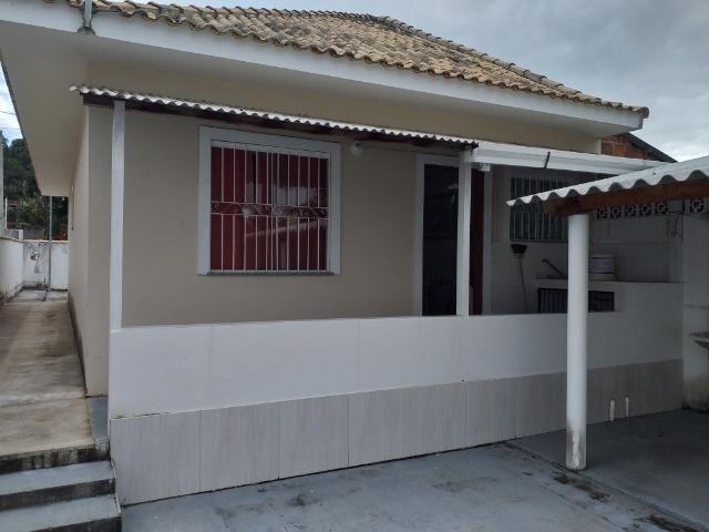 Casa 2 Quartos Em Araruama À 118 Km Do Rio De Janeiro - Foto 5