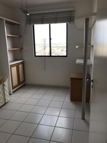Apartamento, Muchila I, Feira de Santana-BA - Foto 9