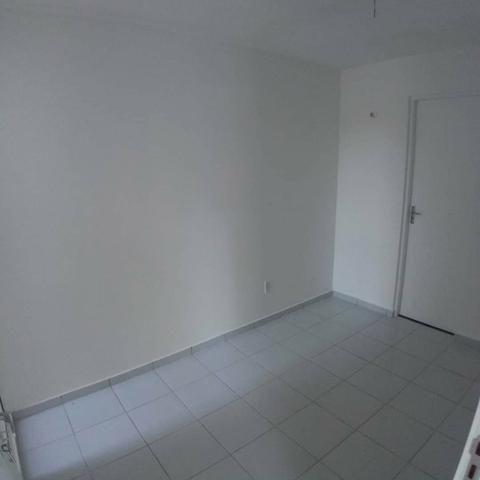 Grande lançamento no Eusébio casas planas 3 quartos - Foto 12